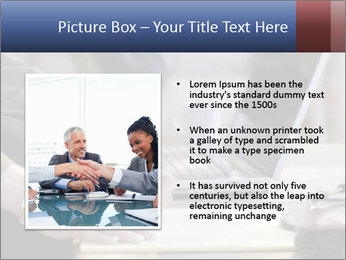 0000081817 PowerPoint Template - Slide 13