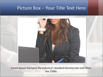 0000081817 PowerPoint Template - Slide 15