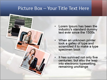 0000081817 PowerPoint Template - Slide 17