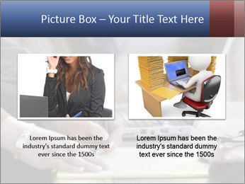 0000081817 PowerPoint Template - Slide 18