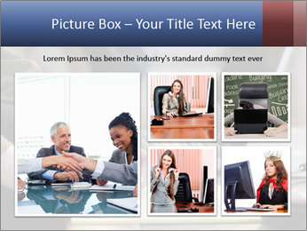 0000081817 PowerPoint Template - Slide 19