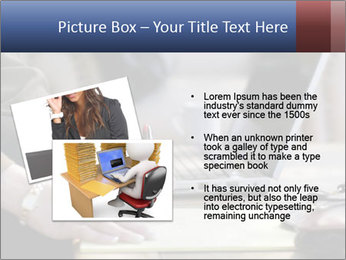 0000081817 PowerPoint Template - Slide 20
