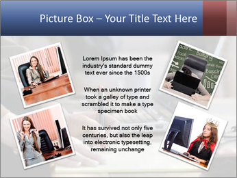 0000081817 PowerPoint Template - Slide 24