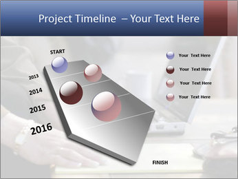 0000081817 PowerPoint Template - Slide 26