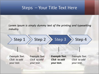 0000081817 PowerPoint Template - Slide 4