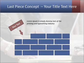 0000081817 PowerPoint Template - Slide 46