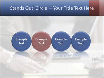 0000081817 PowerPoint Template - Slide 76