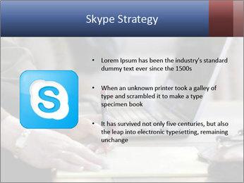 0000081817 PowerPoint Template - Slide 8