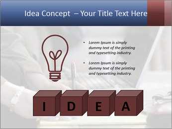 0000081817 PowerPoint Template - Slide 80