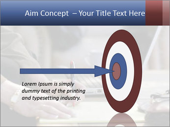 0000081817 PowerPoint Template - Slide 83