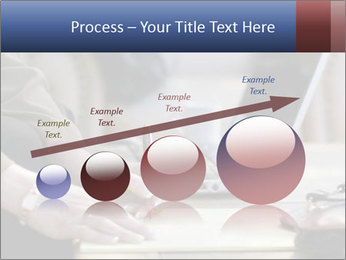 0000081817 PowerPoint Template - Slide 87