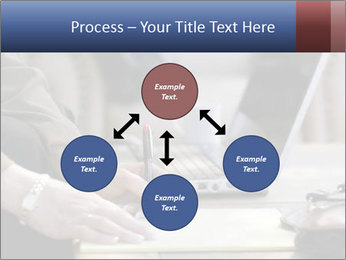0000081817 PowerPoint Template - Slide 91