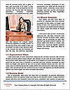 0000081817 Word Templates - Page 4
