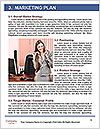 0000081817 Word Templates - Page 8