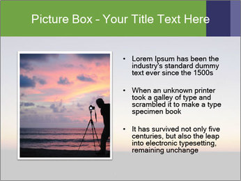 0000081818 PowerPoint Template - Slide 13