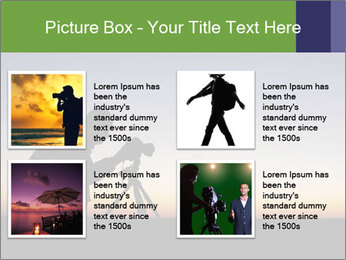 0000081818 PowerPoint Template - Slide 14
