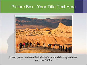 0000081818 PowerPoint Template - Slide 16