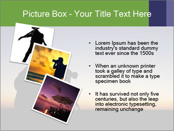 0000081818 PowerPoint Template - Slide 17