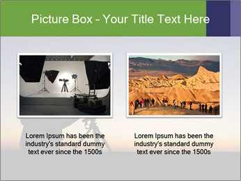0000081818 PowerPoint Template - Slide 18