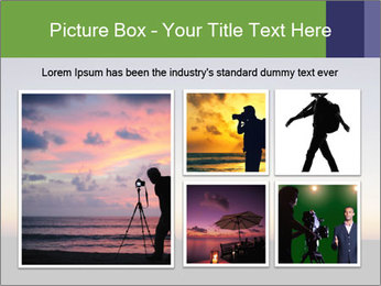 0000081818 PowerPoint Template - Slide 19