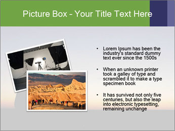 0000081818 PowerPoint Template - Slide 20