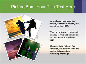 0000081818 PowerPoint Template - Slide 23