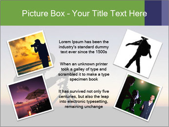 0000081818 PowerPoint Template - Slide 24