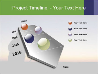 0000081818 PowerPoint Template - Slide 26