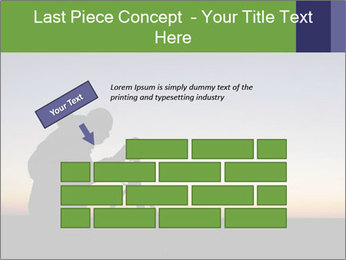 0000081818 PowerPoint Template - Slide 46