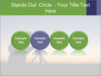 0000081818 PowerPoint Template - Slide 76