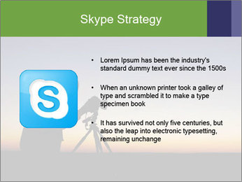 0000081818 PowerPoint Template - Slide 8