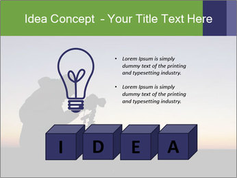 0000081818 PowerPoint Template - Slide 80