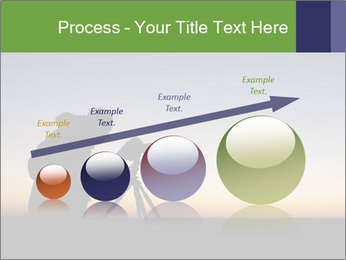 0000081818 PowerPoint Template - Slide 87