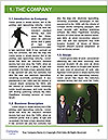 0000081818 Word Templates - Page 3