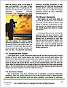 0000081818 Word Templates - Page 4