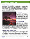 0000081818 Word Templates - Page 8