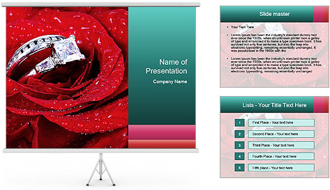 0000081819 PowerPoint Template