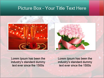0000081819 PowerPoint Templates - Slide 18