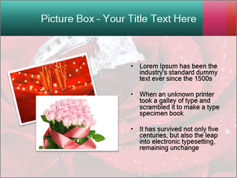 0000081819 PowerPoint Templates - Slide 20
