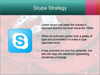 0000081819 PowerPoint Templates - Slide 8
