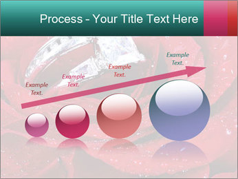 0000081819 PowerPoint Templates - Slide 87