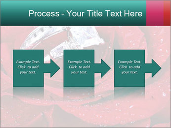 0000081819 PowerPoint Templates - Slide 88