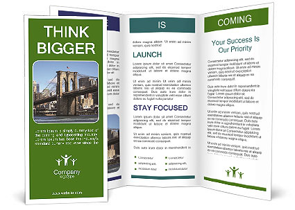 0000081820 Brochure Templates