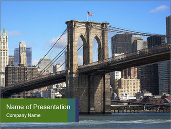 0000081820 PowerPoint Templates - Slide 1