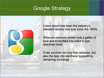 0000081820 PowerPoint Templates - Slide 10