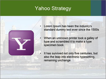 0000081820 PowerPoint Templates - Slide 11