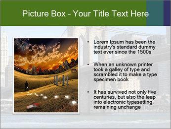 0000081820 PowerPoint Templates - Slide 13