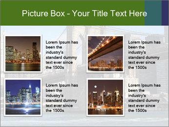 0000081820 PowerPoint Templates - Slide 14
