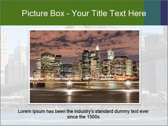 0000081820 PowerPoint Templates - Slide 15