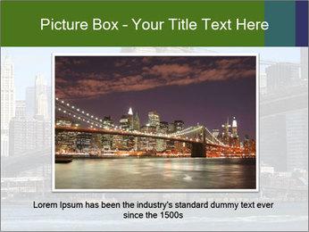 0000081820 PowerPoint Templates - Slide 16